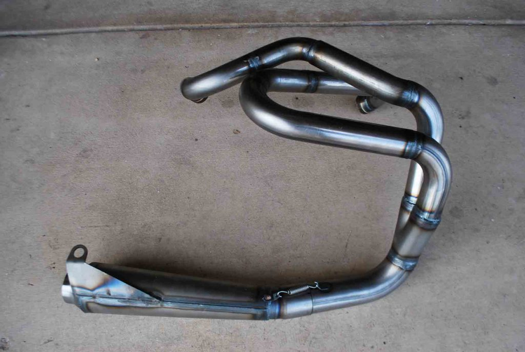 buell-exhaust-99-2001-for-m2-x1