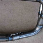 buell-exhaust-99-2001-for-m2-x1-3