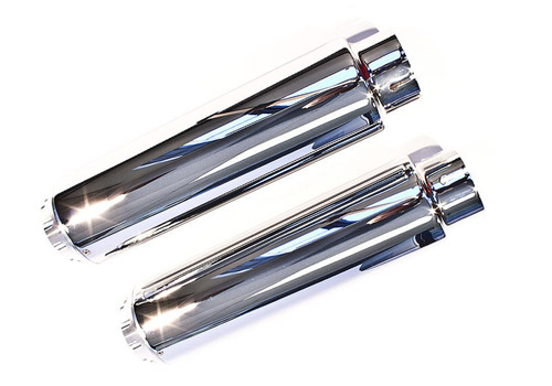 force_bullets_long_chrome
