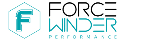 ForceWinder Perfromance Intakes