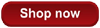 forcewinder-shop-now-banner