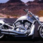 vrod_with38s