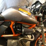buell_m2_carb_basic_1