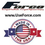 force_logo_250
