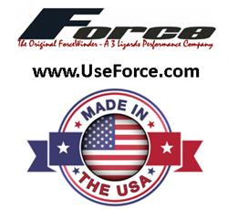 force_logo_250