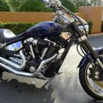 2006_yamaha_road_star