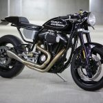 crc_sportster_2