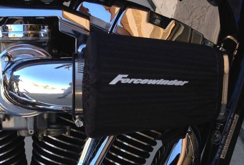forcewider-prefilter