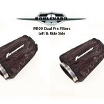 m109_filters