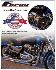 social-brian-clines-sportster-1200-with-forcewinder-xr-ii