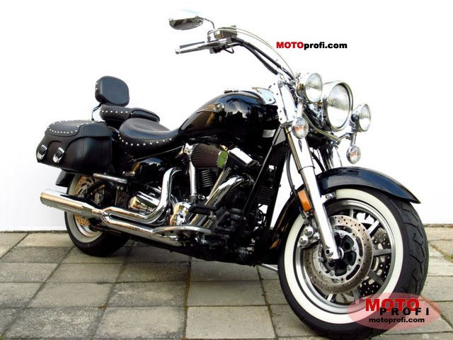 yamaha_road_star_2006_1_lgw