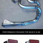 buell-96-98-s1-m2-perfromance-package