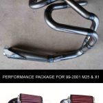 buell-99-2001-m25-x1-perfromance-package