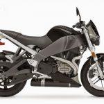 2008-buell-lightning-long-11_600x0w