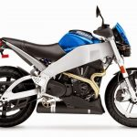 buell-lightning-city-x-xb9sx