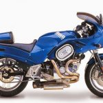 buell-rss-1200-westwind