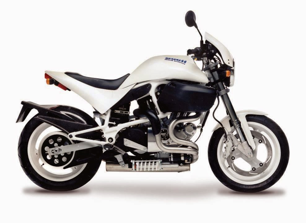 buell-s1-white-lightning