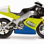 buell-xbrr