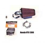 vtx_1300_polished