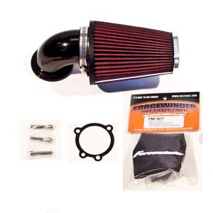 Buell Blast Intake Kit - ForceWinder