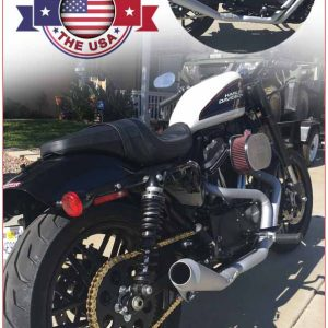 social_sportster_exhaust_forcewinder