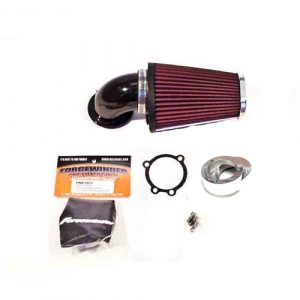 Honda Fury Air Cleaner by ForceWinder Intakes