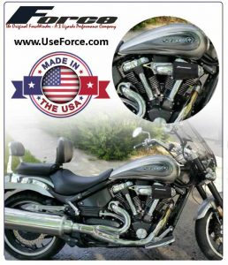 Blog and Testimonials | ForceWinder Intakes Force Exhaust