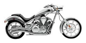 honda_fury_forcewinder_intakes