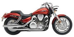 honda_vtx_1300_forcewinder_intakes