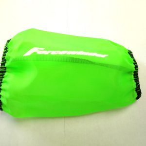 green-sock