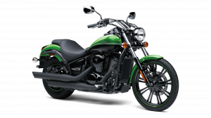 forcewinder intakes for kawasaki vulcan 900
