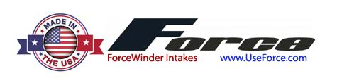 forcewinder_logo_oct_2019